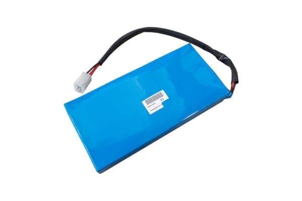 evidenza-pacco-batterie-di-ricambio