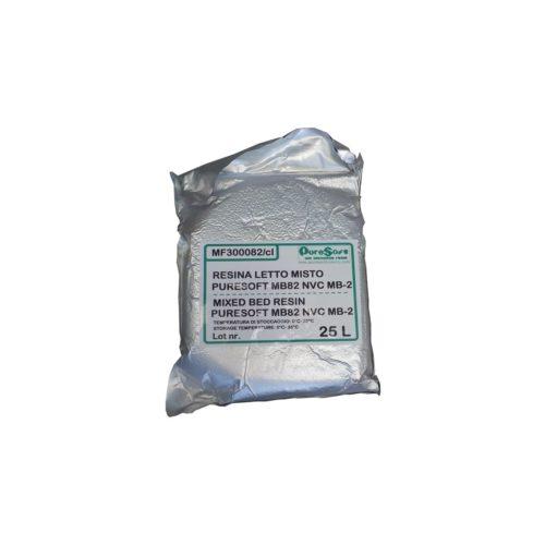 evidenza-ricambio-resina