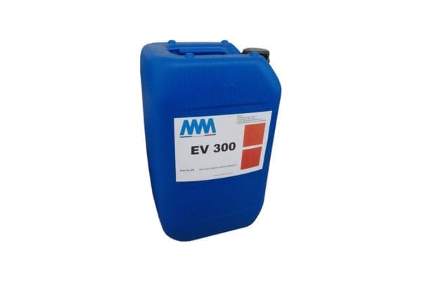 evidenza-tanica-antiprecipitante-25-kg