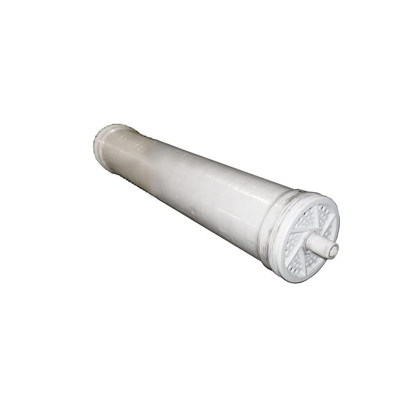 membrana nuda 4X21 per HPK-Maxi - Barrow e Pick-up