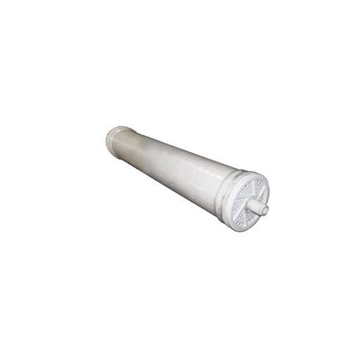 membrana nuda 4X21 per HPK-Maxi - Barrow e Pick-up_mini