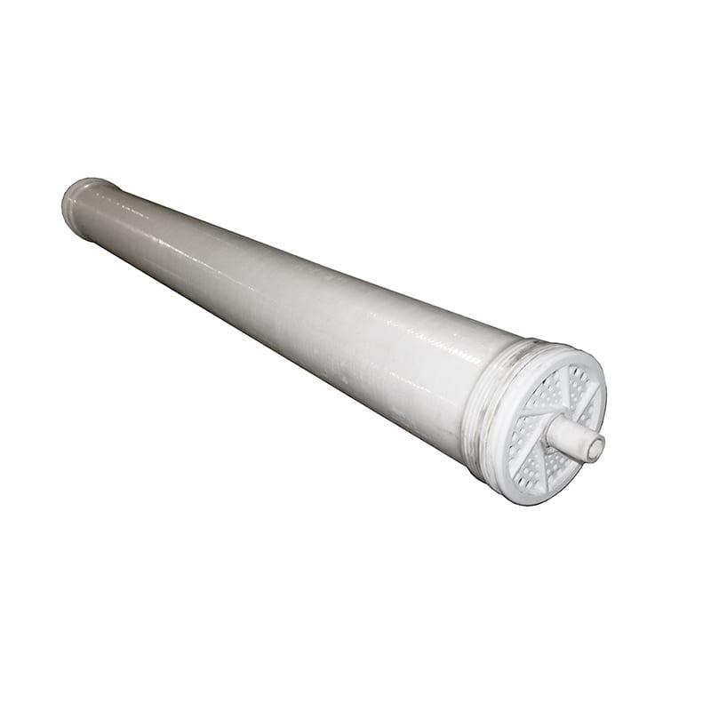 membrana nuda 4X40 per HPK-Maxi - Barrow e Pick-up