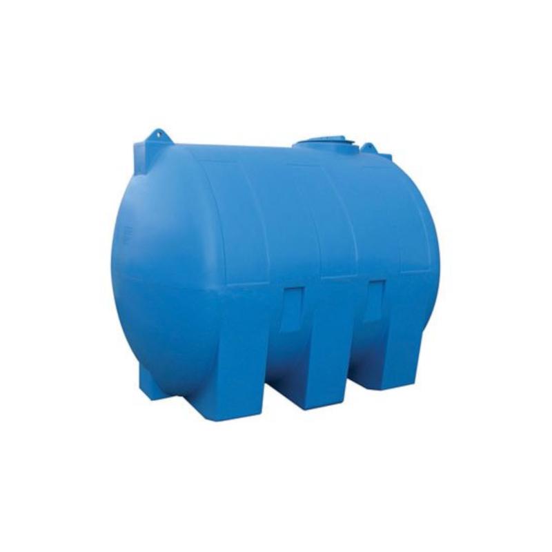 moduli cisterne