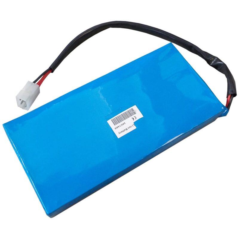 pacco-batterie-di-ricambio