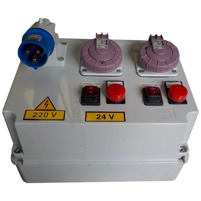 trasformatore-220v-24v-per-alimentare-2-spazzole