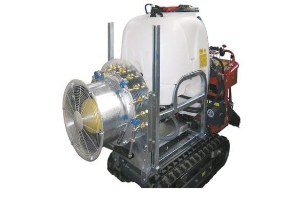 atomizzatore scarrabile AT-ST 120-200L_mini