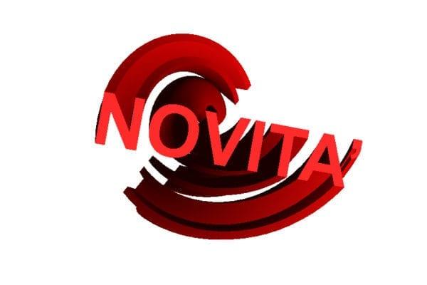 NOVITA_mini