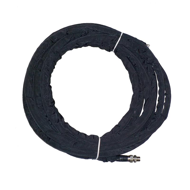 Tubo-resistente-al-calore-10m