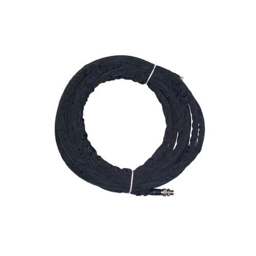 Tubo-resistente-al-calore-10m_mini