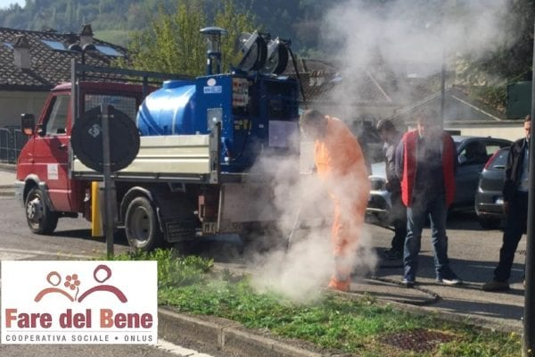 Diserbo-Vapore_Romagna-2019