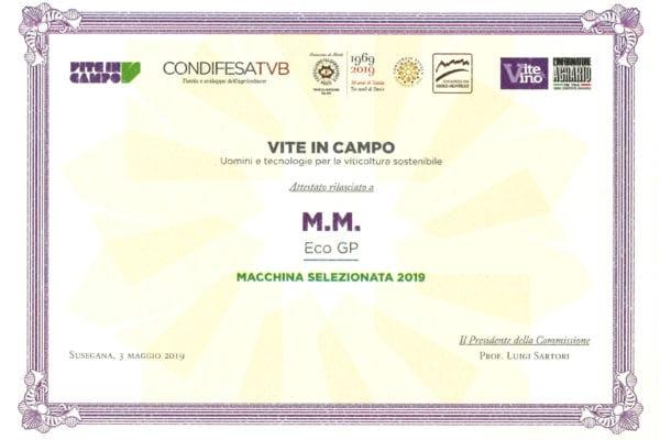 Premio-VITE-IN-CAMPO