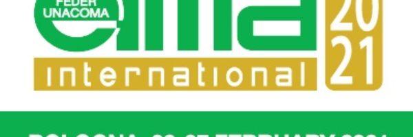 logo2-eima-2021