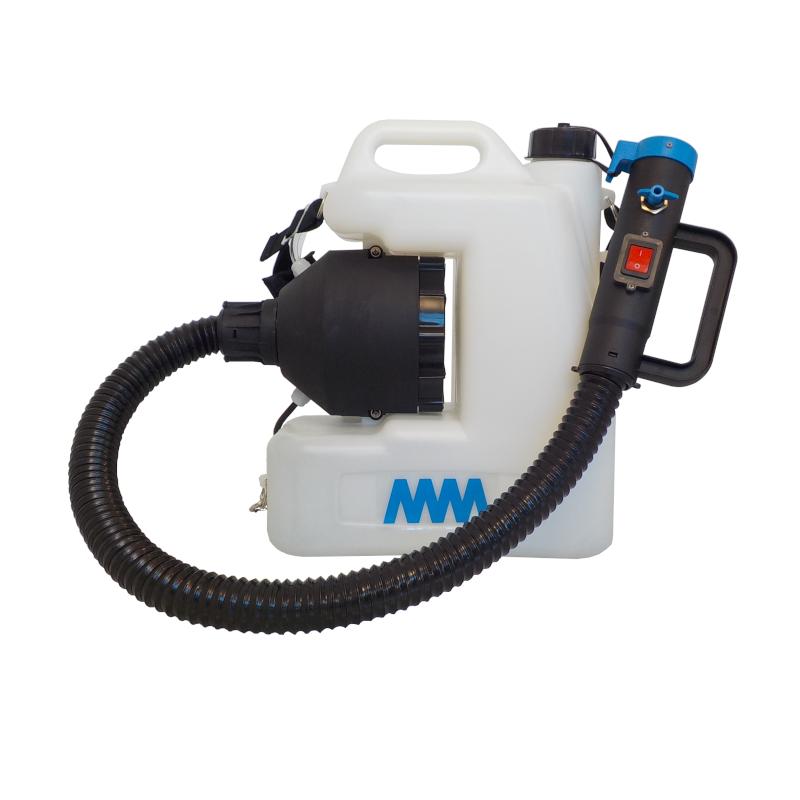 nebulizzatore_CRV-12-220