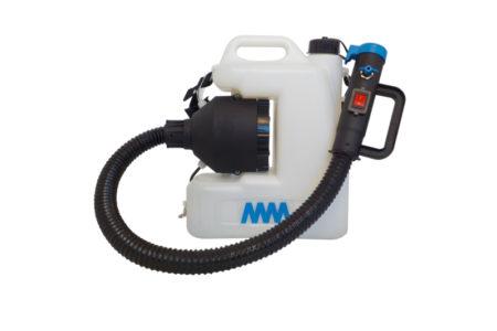 nebulizzatore_CRV-12-220_mini