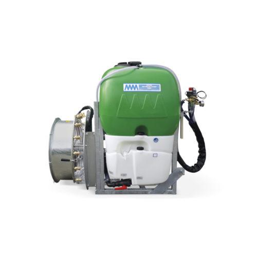 ATP 600 - 05 mini