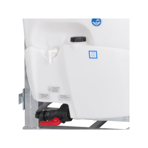cisterna lavaimpianto_mini