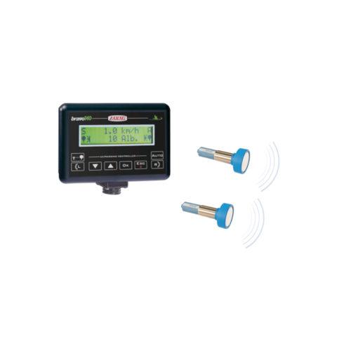 kit sensore vegetazione_mini