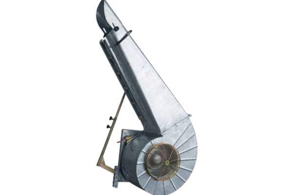 suppl cannone fisso_mini